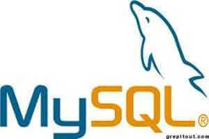 Recover mysql root password