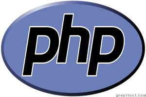 Change PHP handler