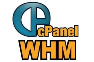 cPanel/WHM Autofixer