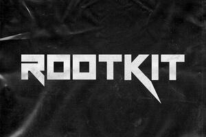 install chkrootkit