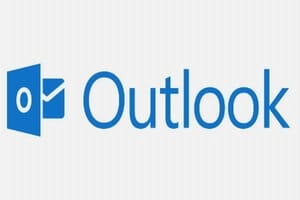 Delist IP Hotmail Outlook blacklist