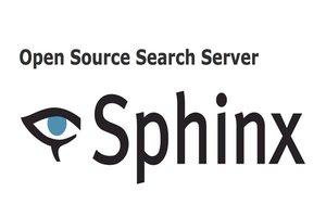 Install Sphinx