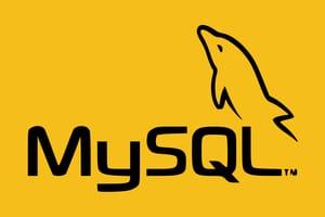 install mytop