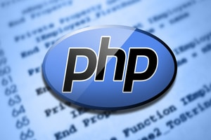change PHP time zone