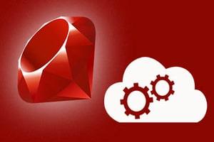 Install Ruby