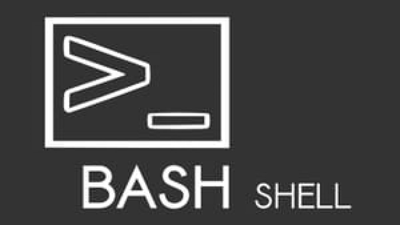 How to logout from shell without saving bash history - Grepitout