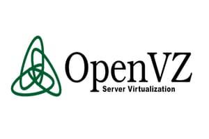 migrate OpenVZ