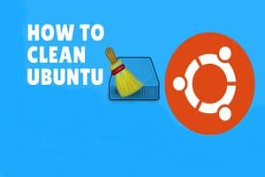 Install Ubuntu Cleaner