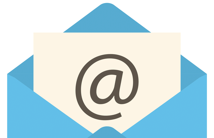 Create email account in cPanel via terminal - Grepitout
