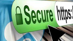 Delete SSL