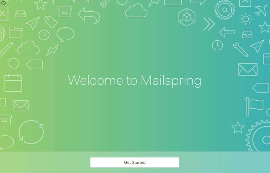 How to Install Mailspring on Ubuntu (Mail App) - Grepitout