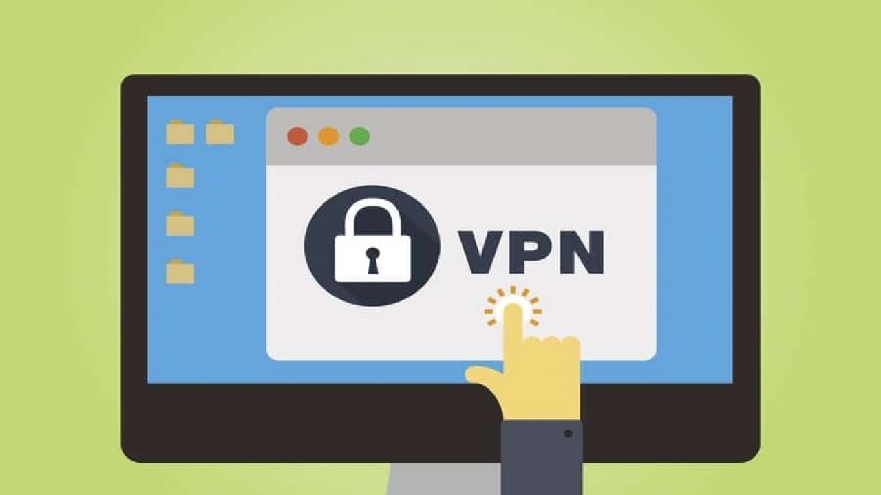 How to install OpenConnect in Ubuntu (VPN Client) - Grepitout