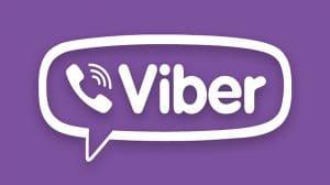 Install Viber