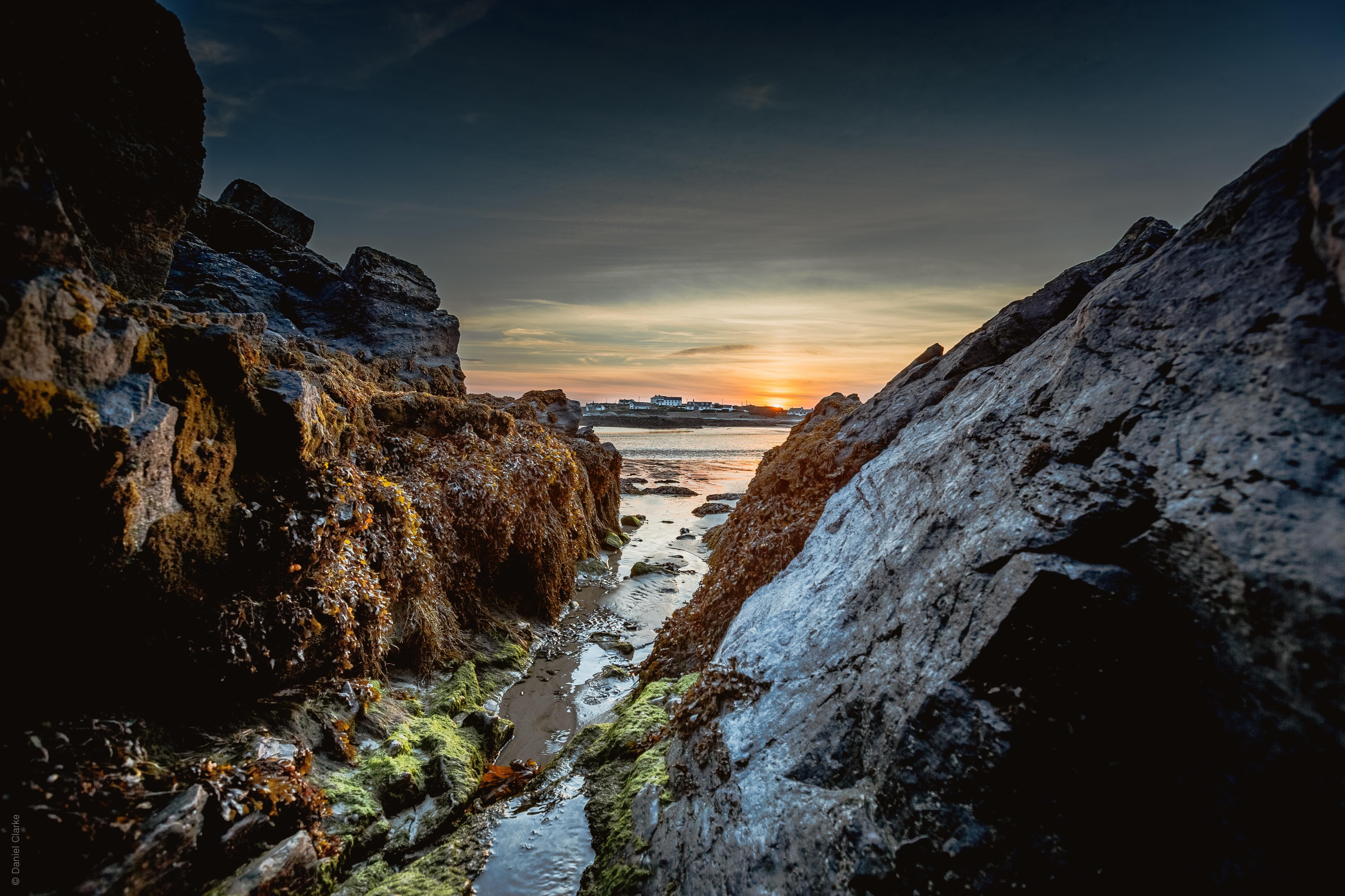 Dclarke Rock