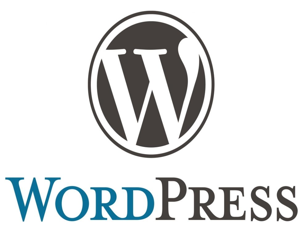 disable automatic updates in Wordpress