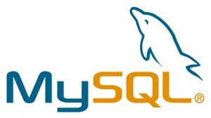 Change MySQL Data Directory