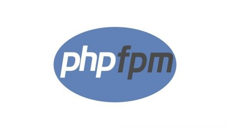 PHP-FPM forces disable_functions