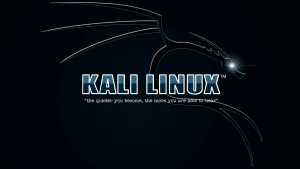 kali linux wallpapers download