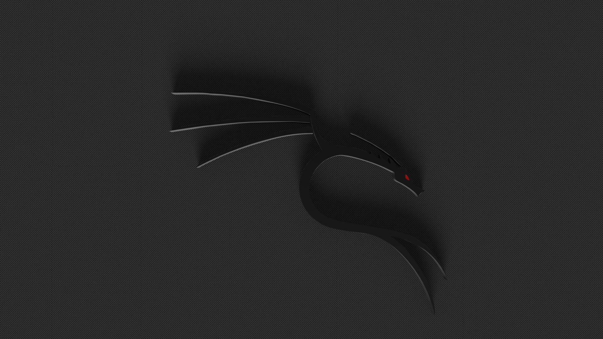 Download kali linux wallpapers free grepitout - Kali linux wallpaper download ...