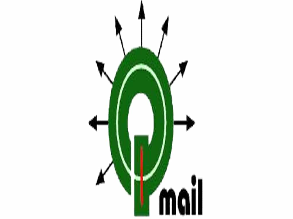 useful qmail commands