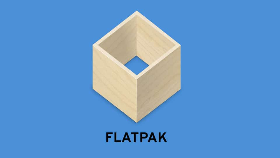 Install FlatPak on Ubuntu