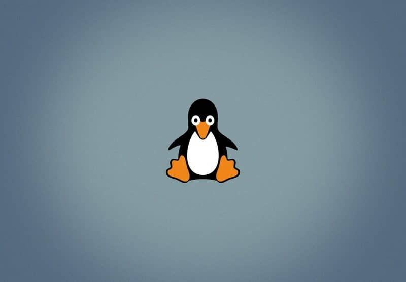 Linux Kernel 5 0 released with FreeSync Support - Grepitout