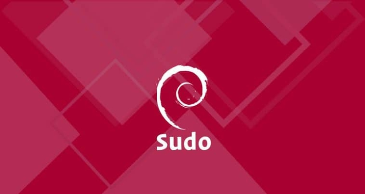 enable sudo