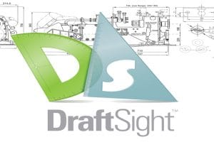 Install DraftSight