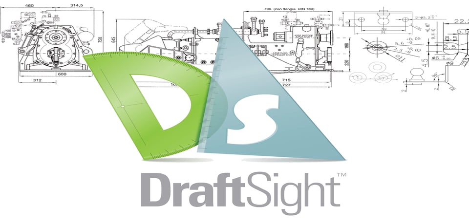 How to Install DraftSight on Ubuntu and Derivatives - Grepitout