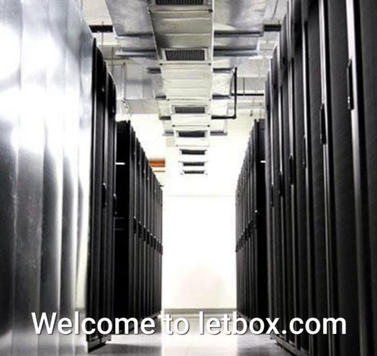 etBox