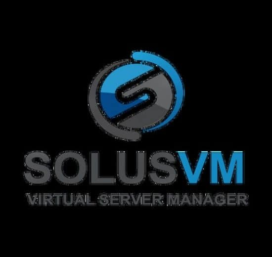 add a new IP block in solusvm