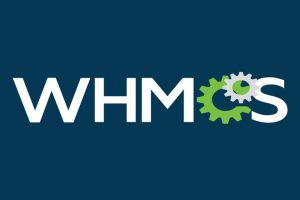how to add a new module in whmcs ticketing system