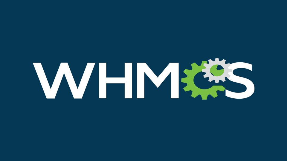 how to update whmcs